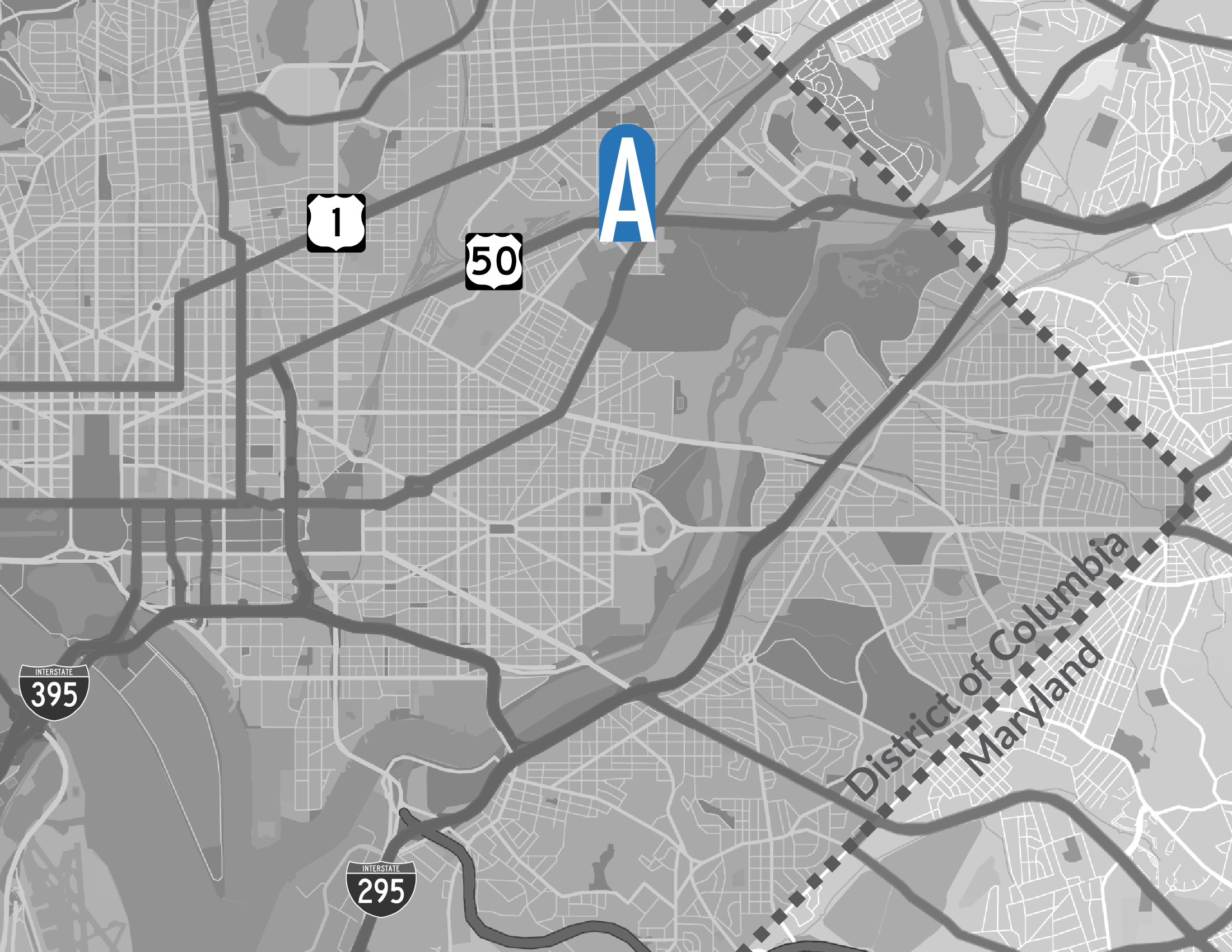 2301 Map Local.png