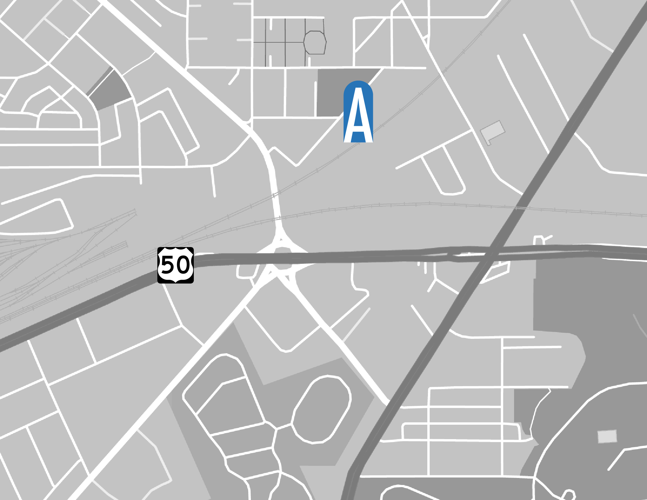 2301 Map Nearby.png