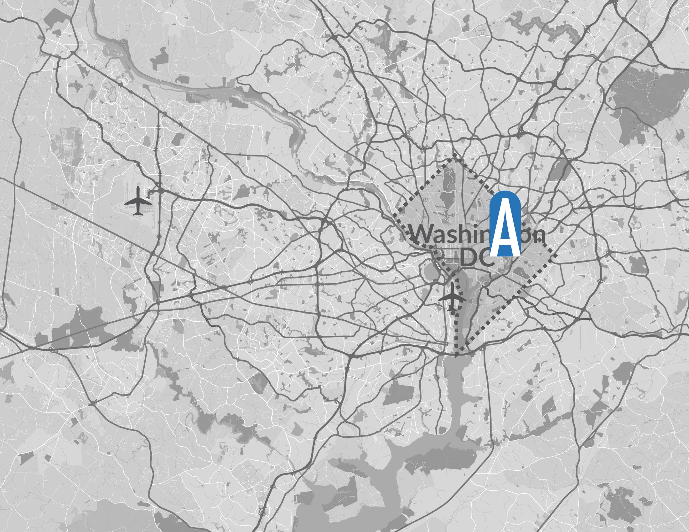 2301 Map DC Metro.png