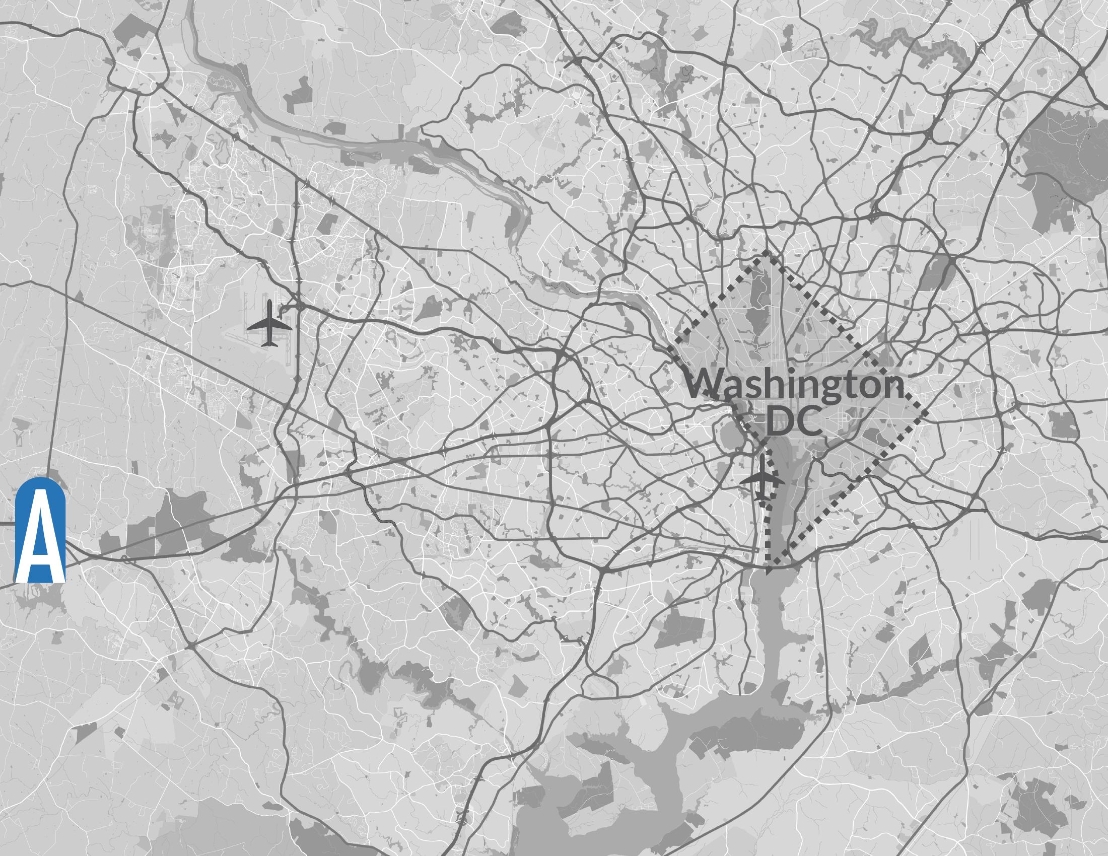 15345 Map DC Metro.png