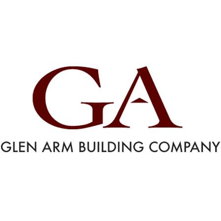 Glen Arm.jpg