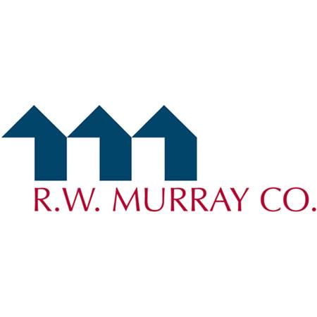RW Murray.jpg