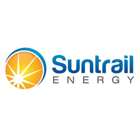 Suntrail Energy.jpg