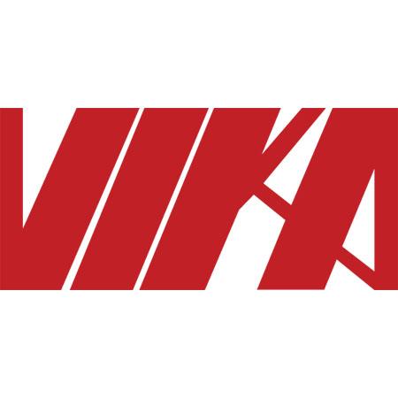 VIKA.jpg