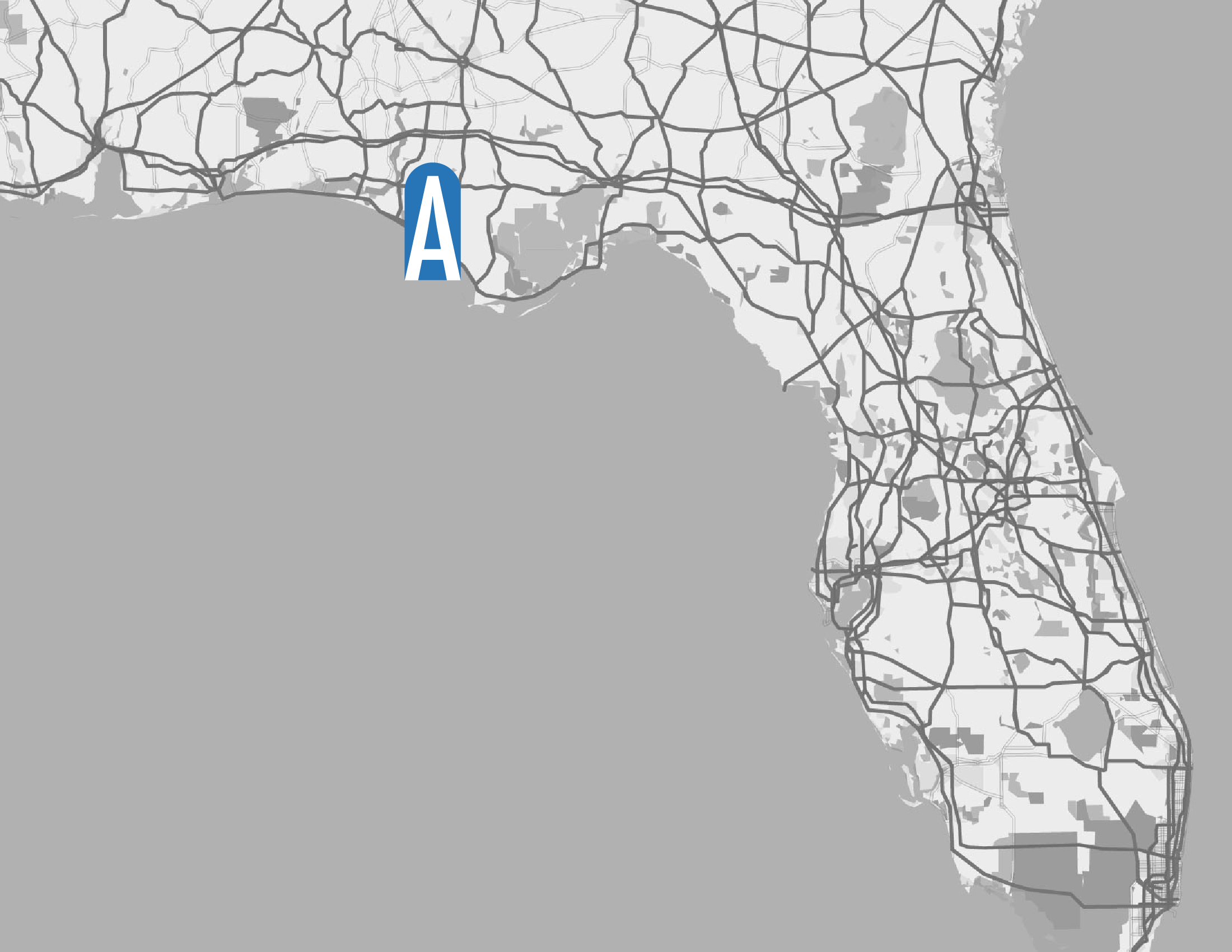 2125 Map Florida.png