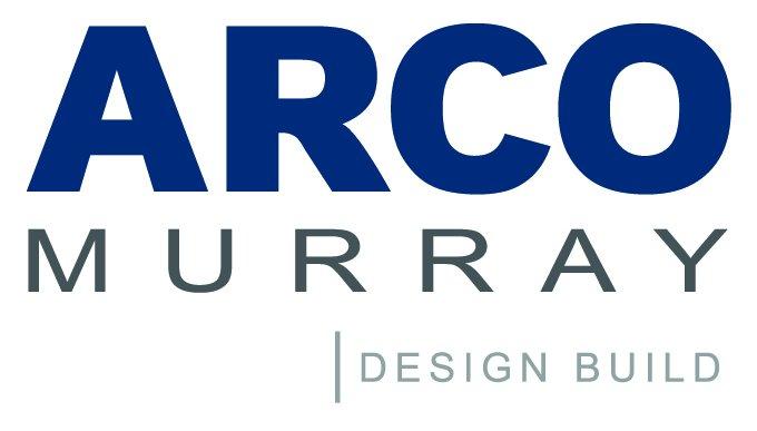 arco-murray-logo.jpg