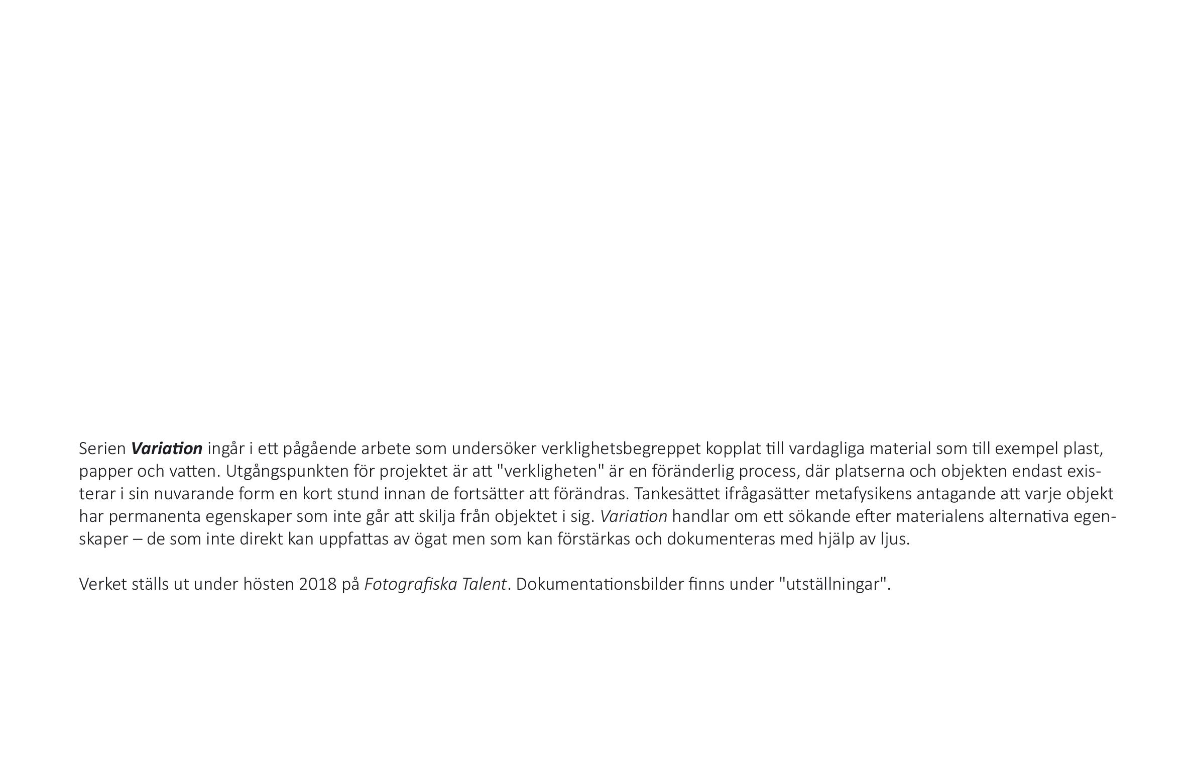 Variation text.jpg