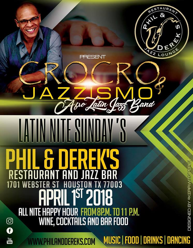 Jazzismo 1ero de Abril.jpg