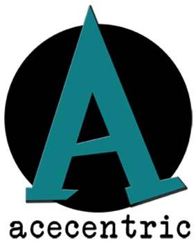 logo_9.jpg