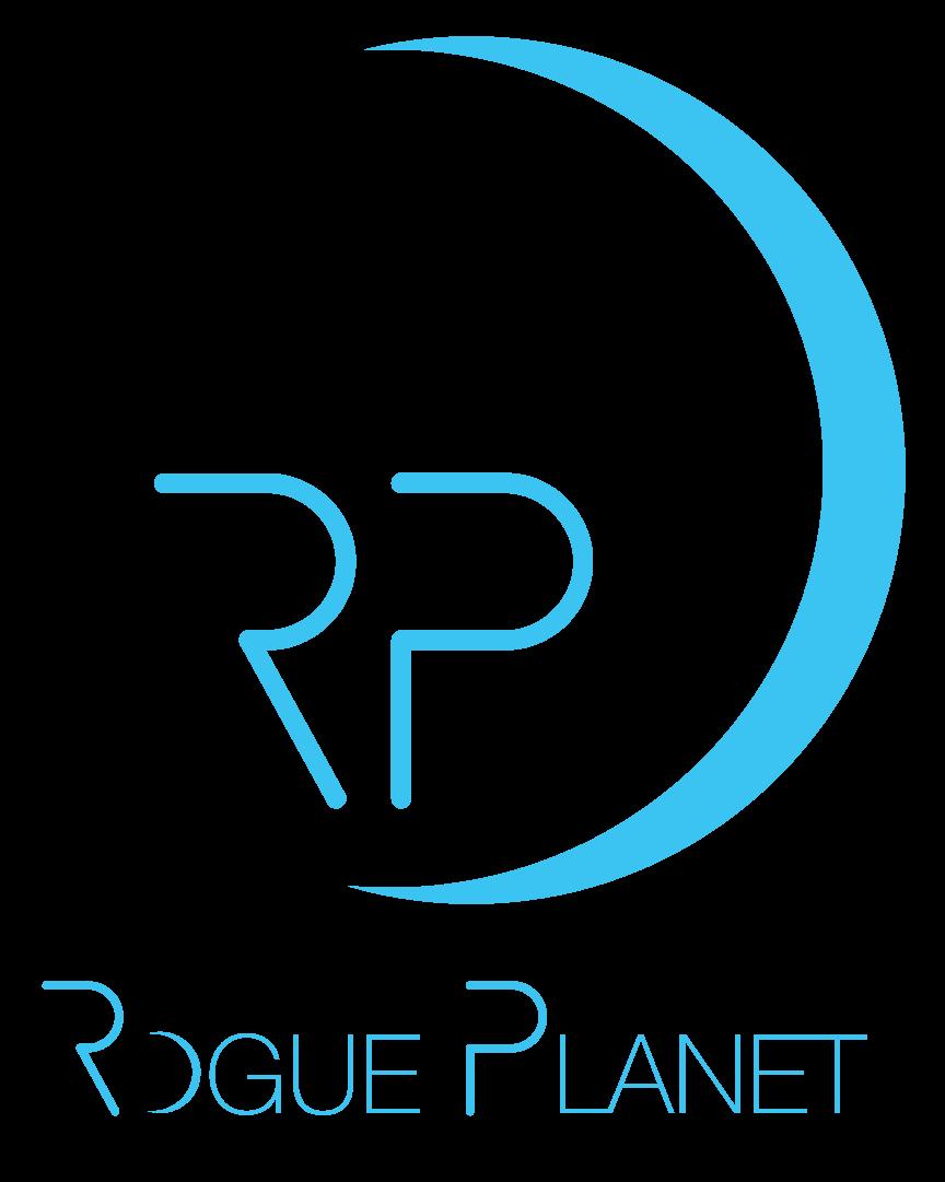 RP_planet_logo_w_name.png