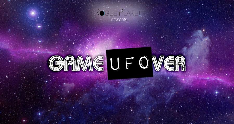 gameUFOver_banner_twitch.jpg
