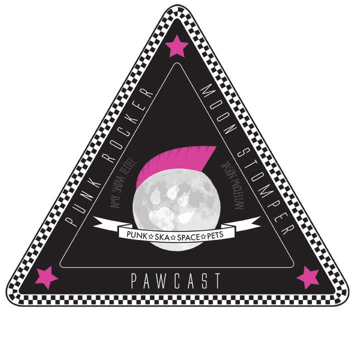 prmspc_logo2.jpg
