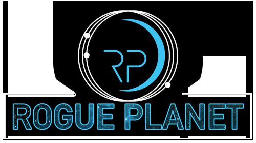RP_logo_2016_b_r.png
