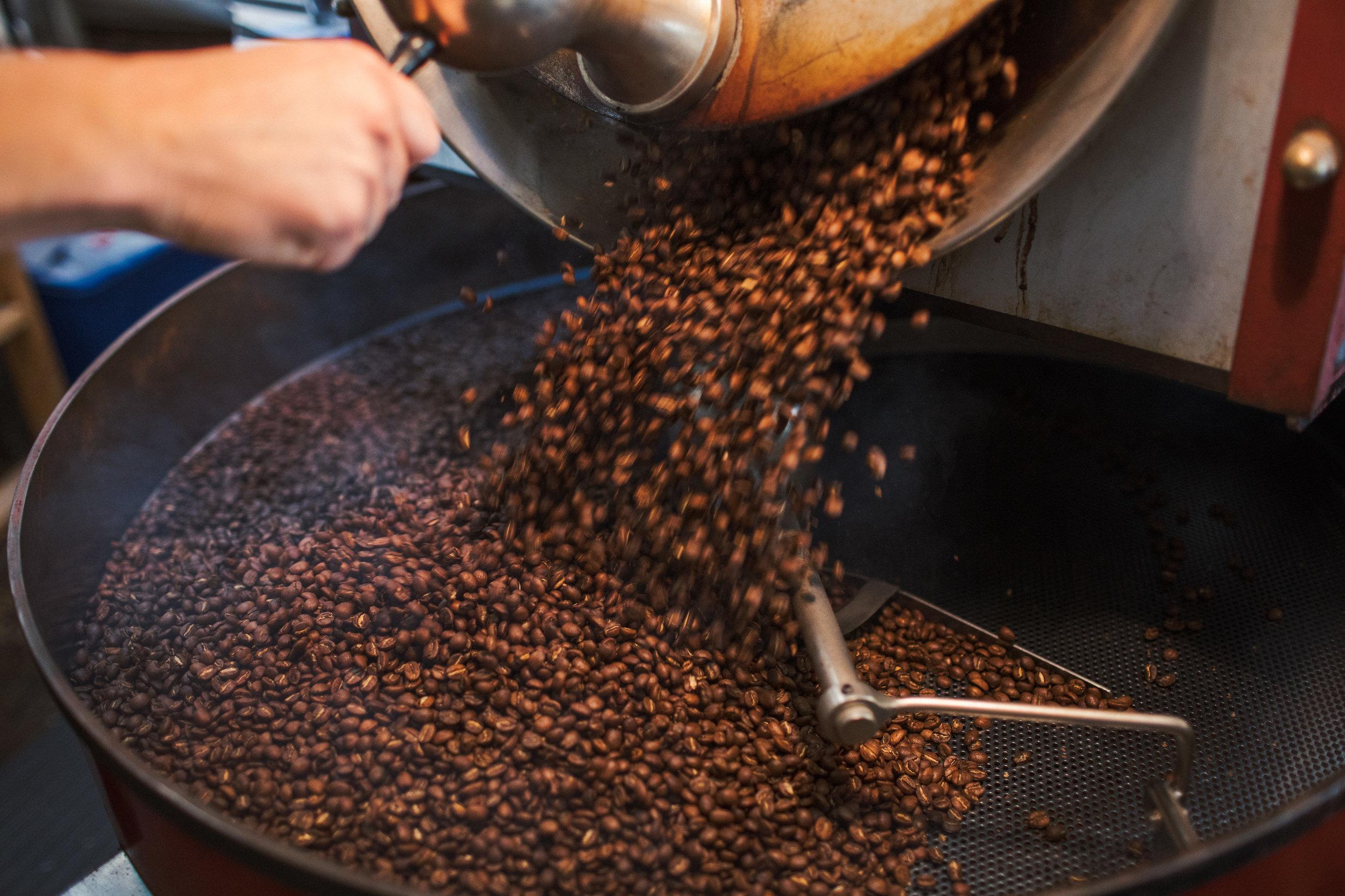 Spearhead Coffee-16 (1).jpg