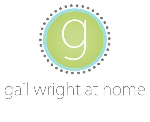 gailwright-jpg