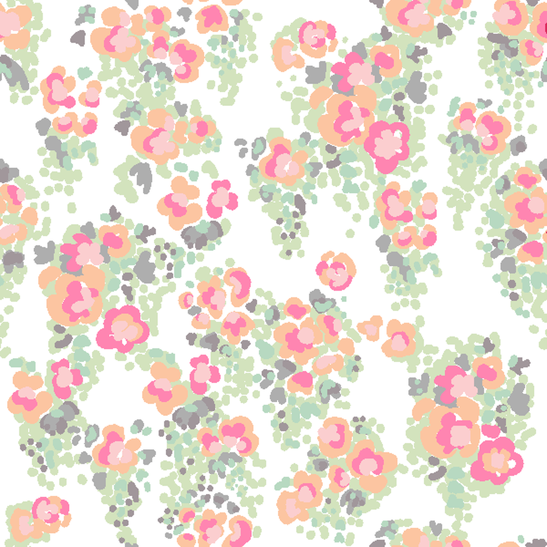watercolorfloralspring.png