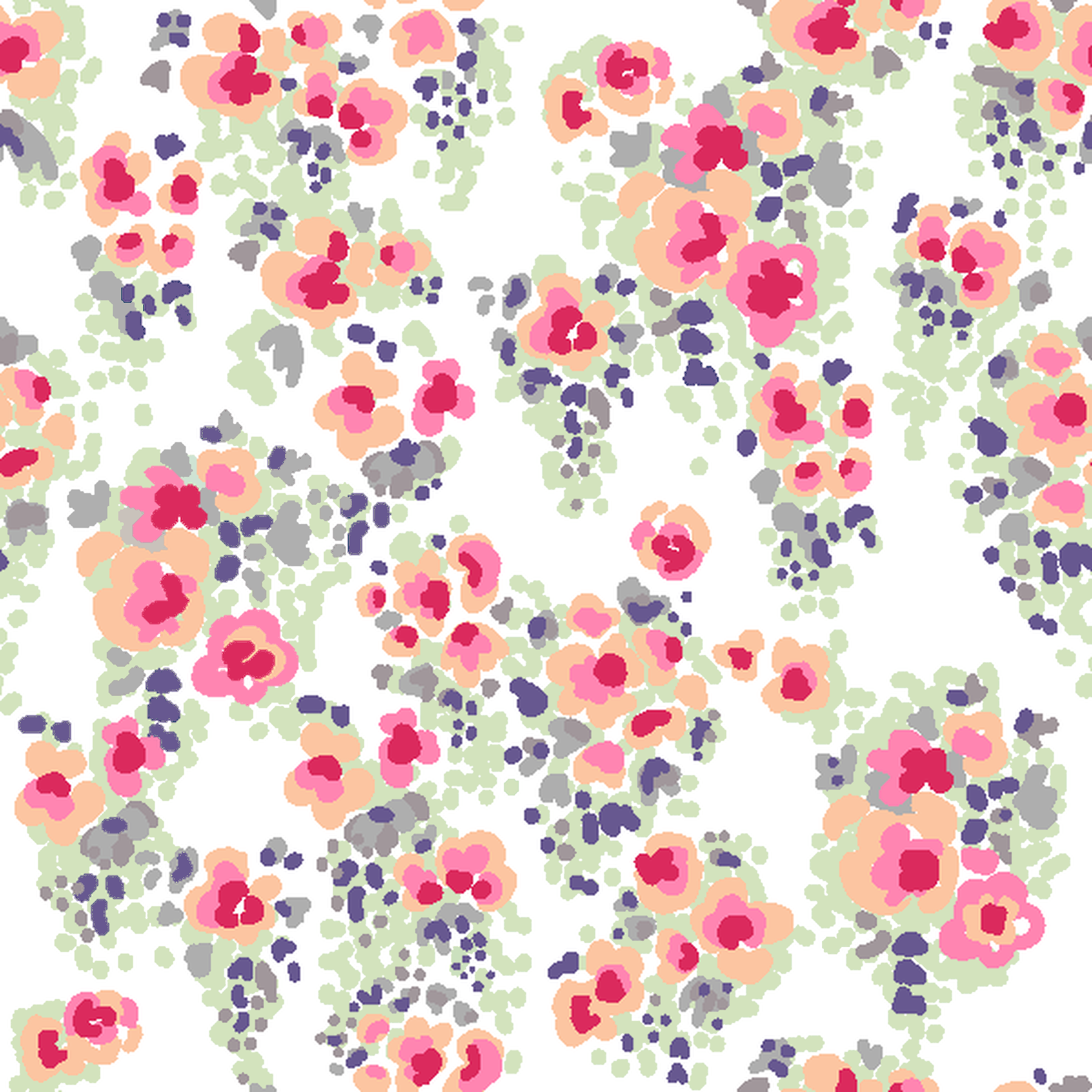 watercolorfloral.png