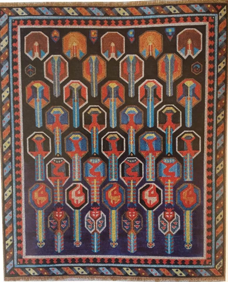 the Heart Carpet1.jpg