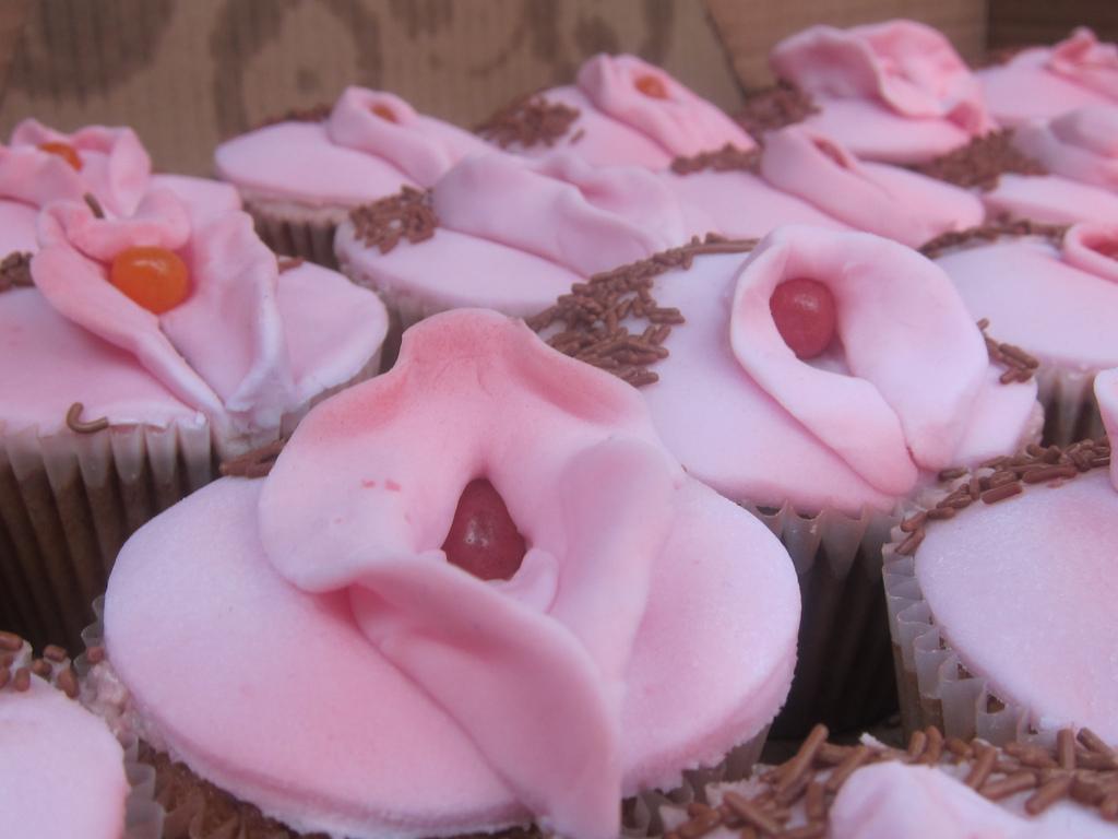 cupcakeCLitoris.jpg