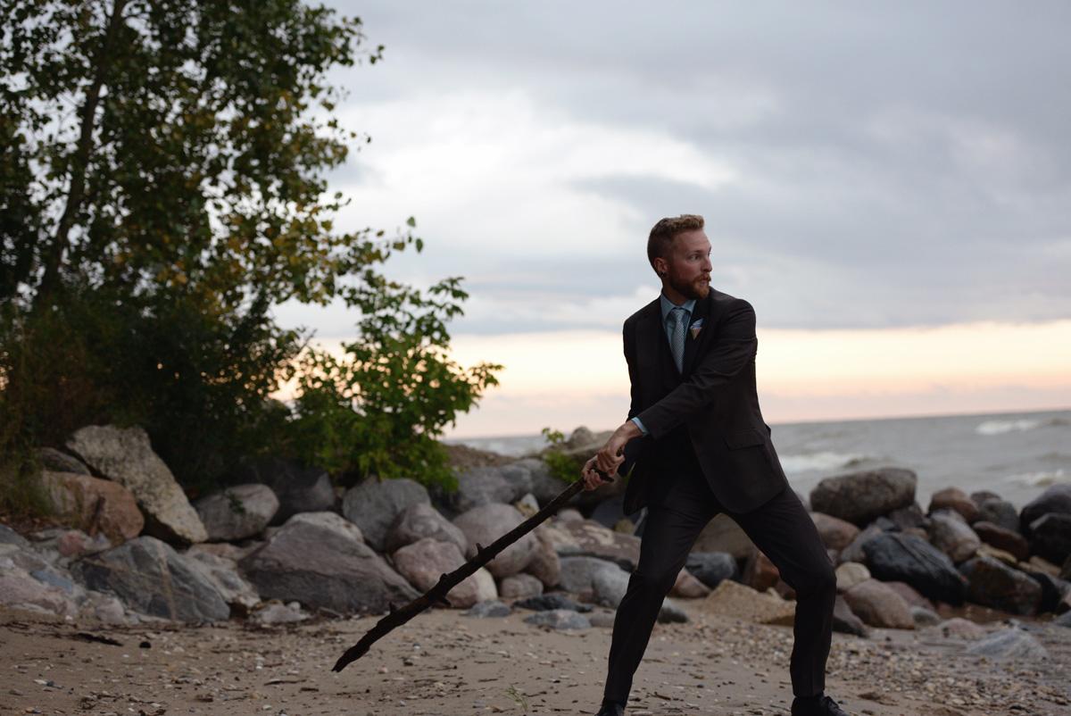 066-DavidModerPhotography-Winnipeg-Wedding.jpg