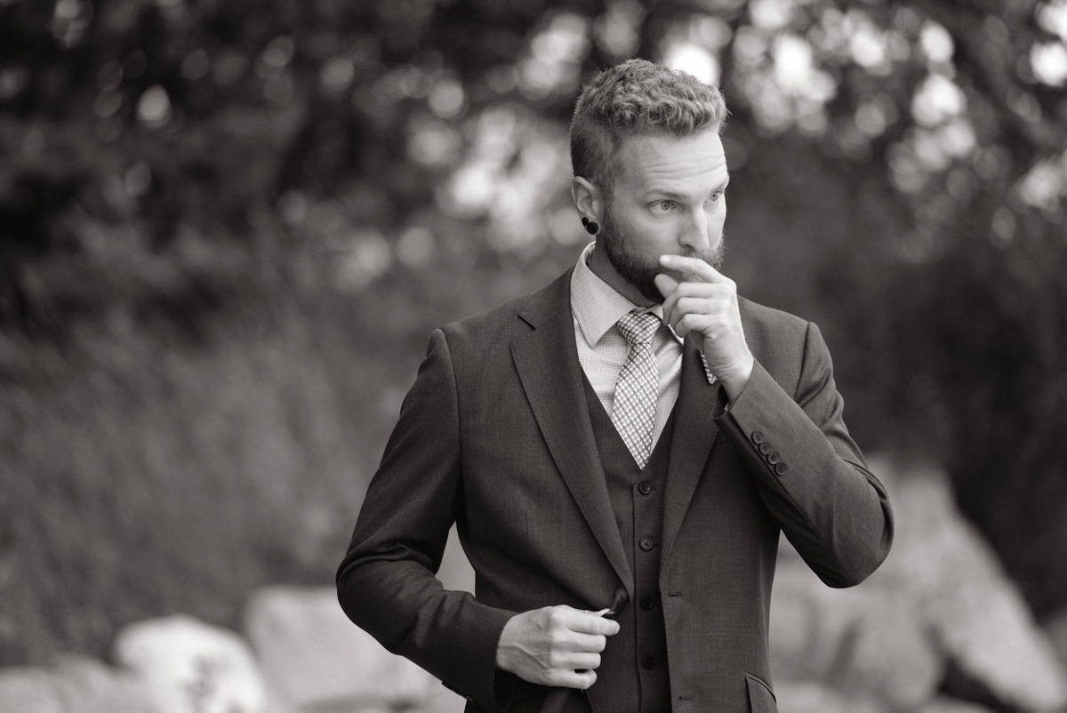 085-DavidModerPhotography-Winnipeg-Wedding.jpg