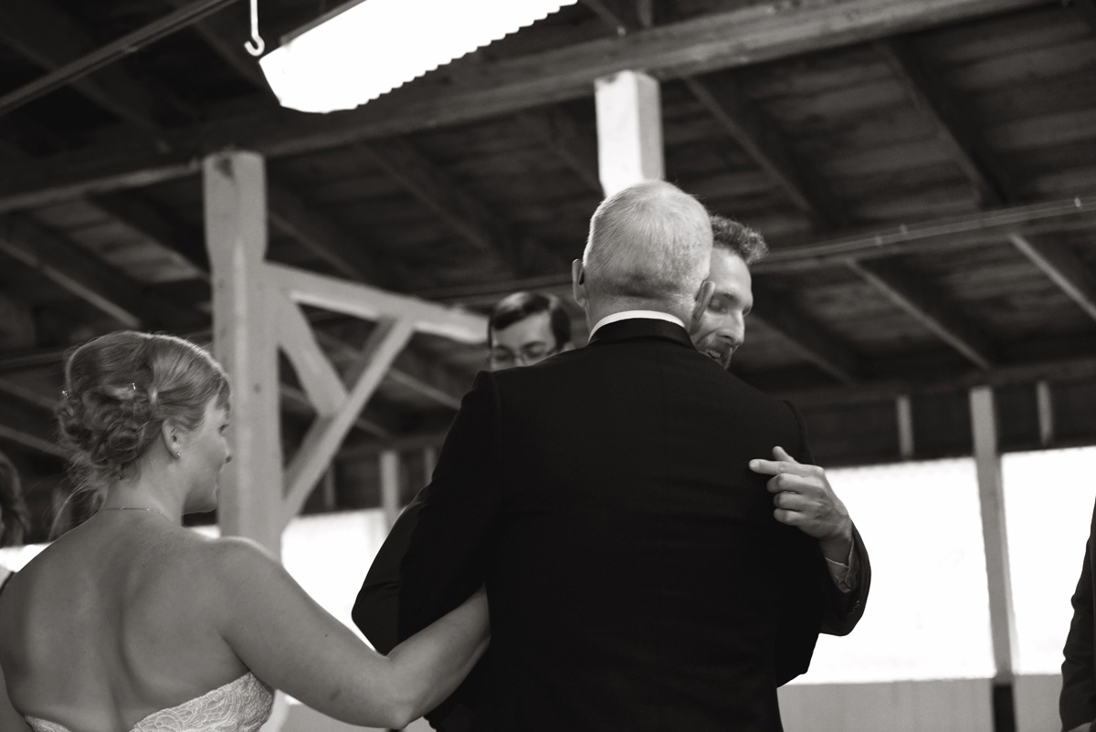 207-DavidModerPhotography-Winnipeg-Wedding.jpg