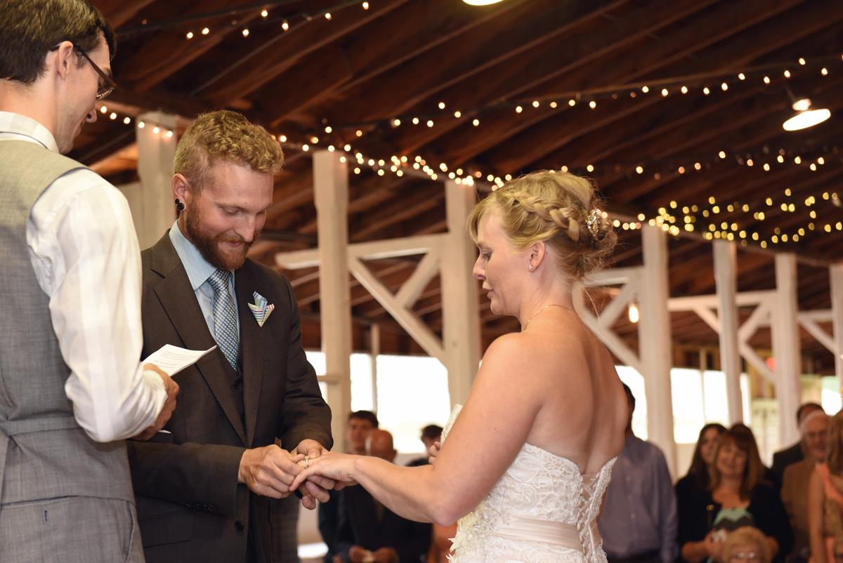 227-DavidModerPhotography-Winnipeg-Wedding.jpg