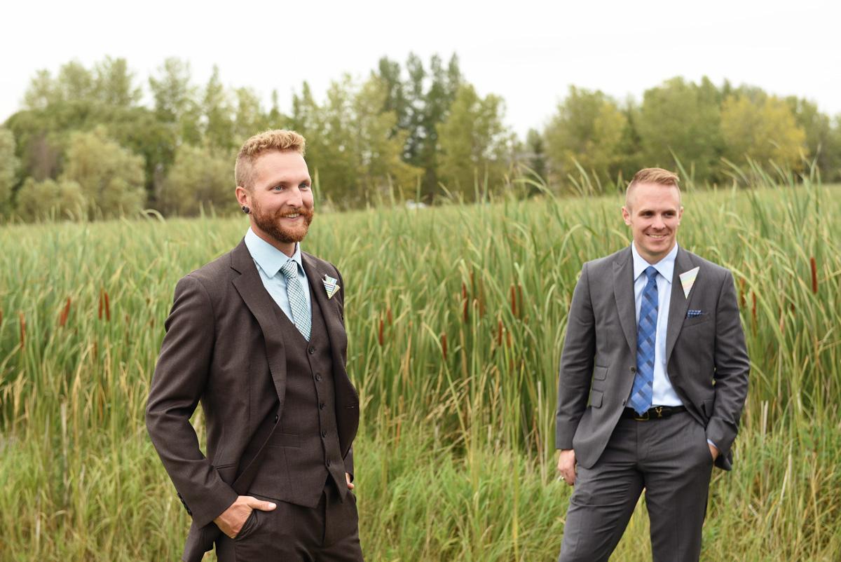 313-DavidModerPhotography-Winnipeg-Wedding.jpg