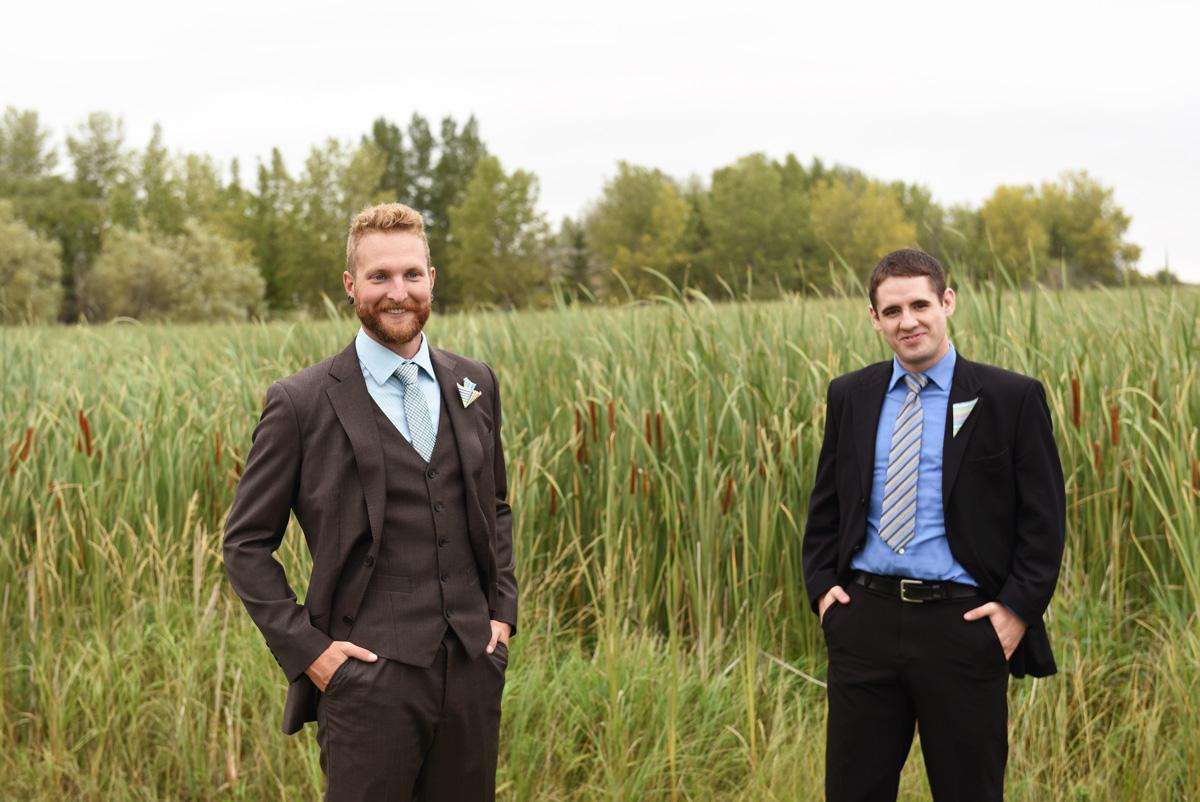 299-DavidModerPhotography-Winnipeg-Wedding.jpg