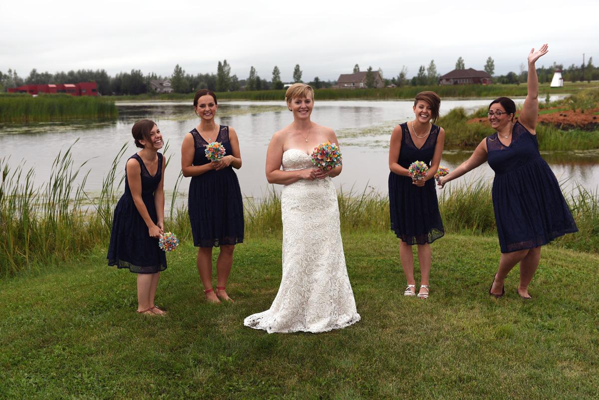350-DavidModerPhotography-Winnipeg-Wedding.jpg