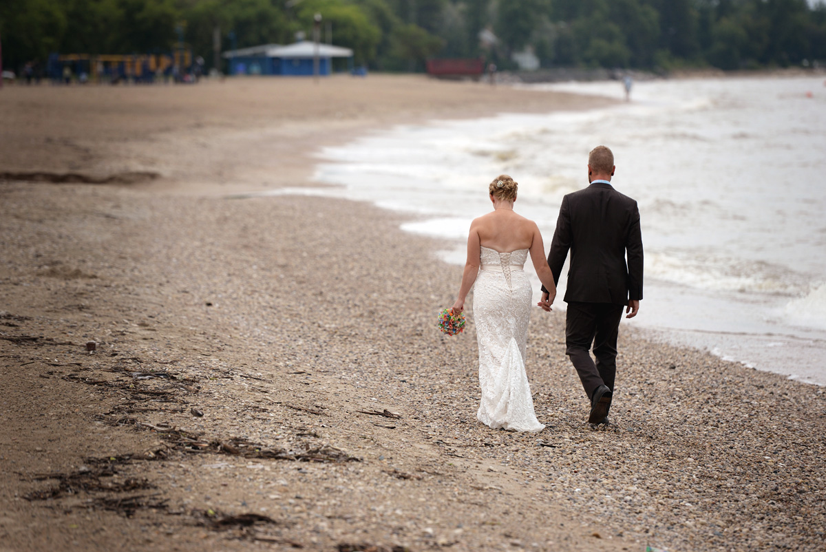 446-DavidModerPhotography-Winnipeg-Wedding.jpg