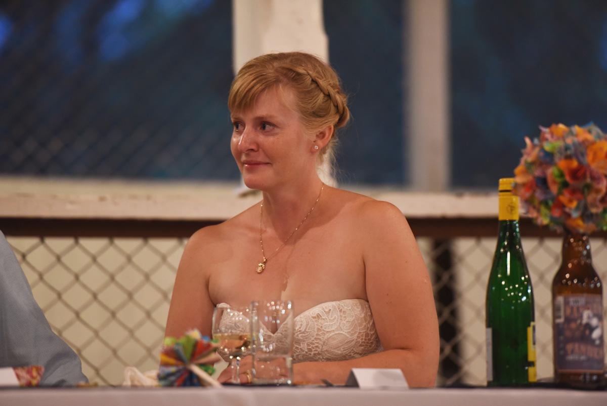 509-DavidModerPhotography-Winnipeg-Wedding.jpg