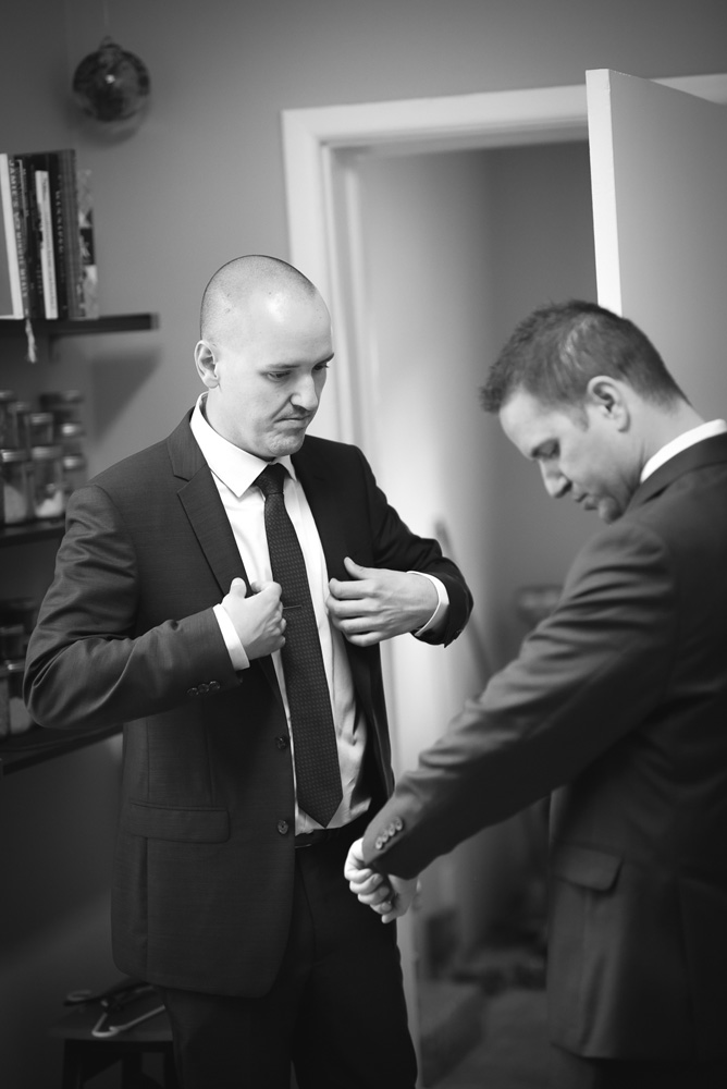 DavidModerPhotography_Winnipeg_Wedding_077.jpg