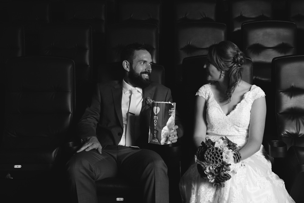 DavidModerPhotography_298_Winnipeg_Wedding.jpg