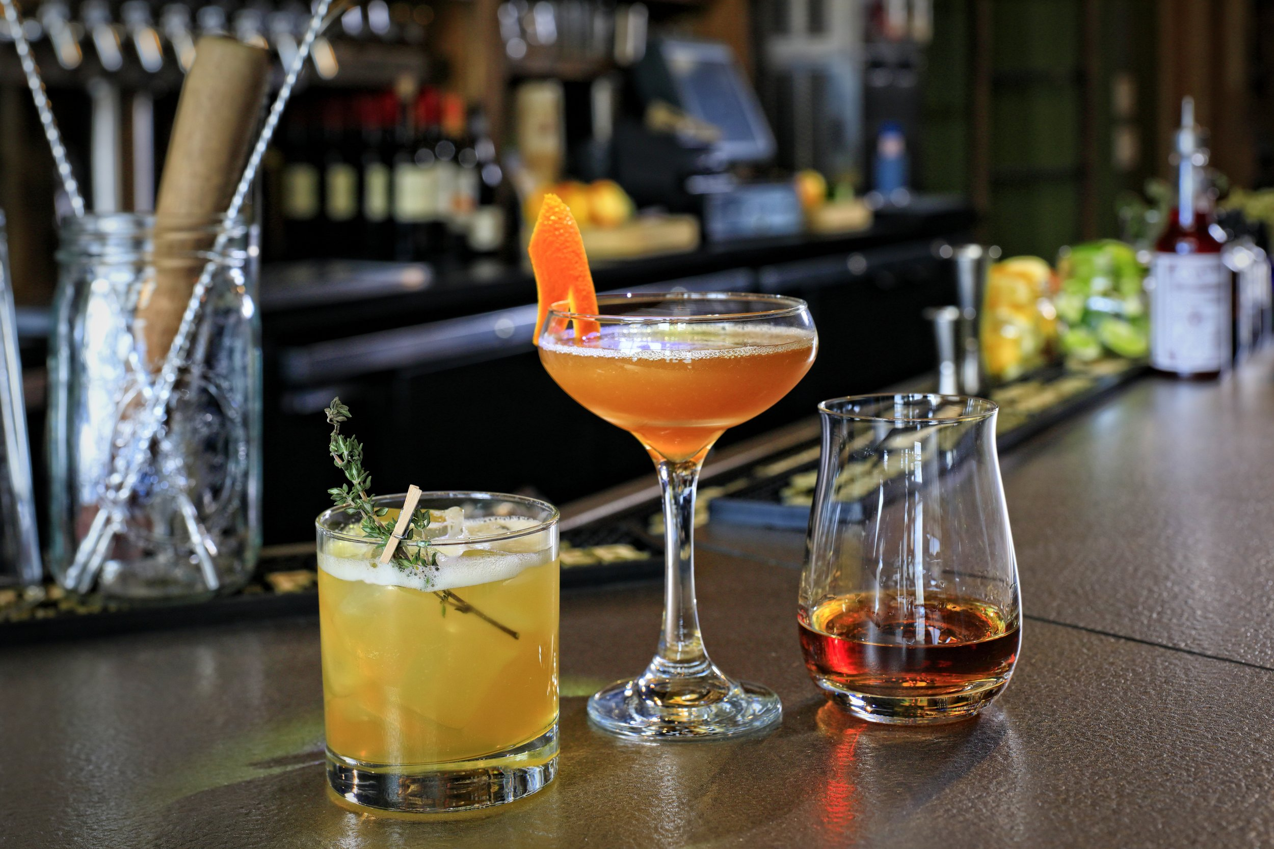 Trio Cocktails.jpg