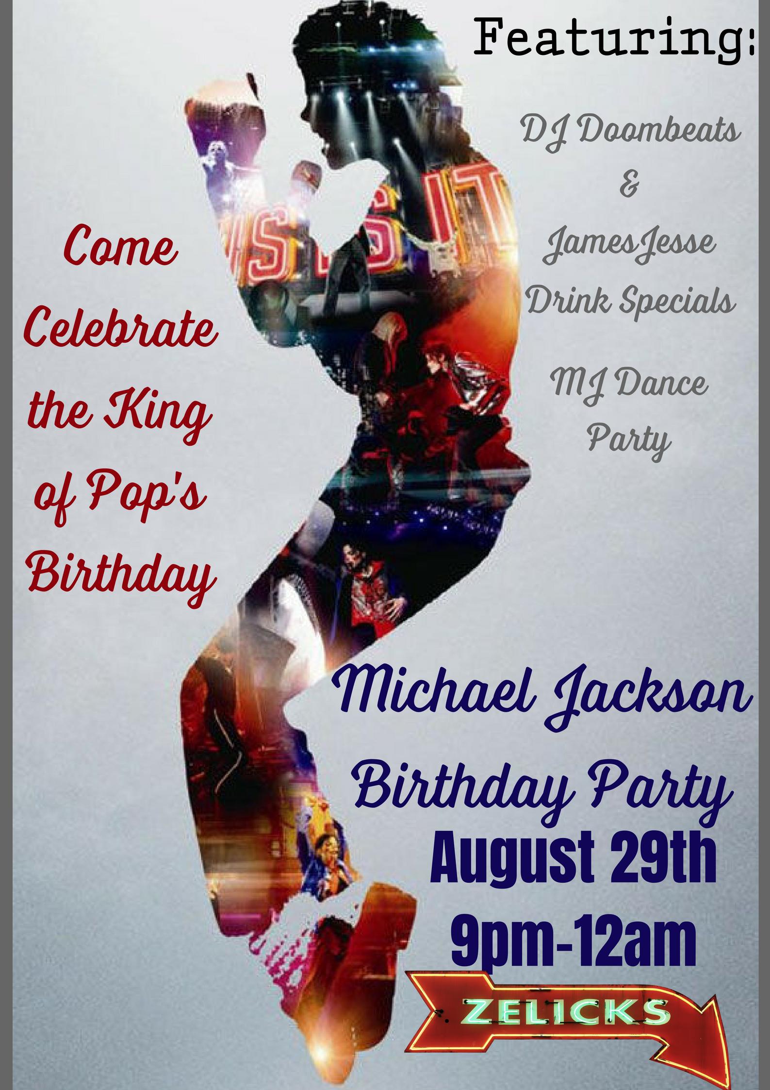 Michael Jackson Birthday Party (1).jpg