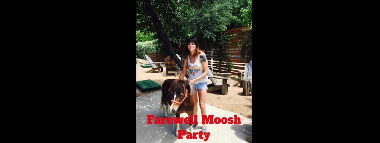 Thanks Moosh (3).png