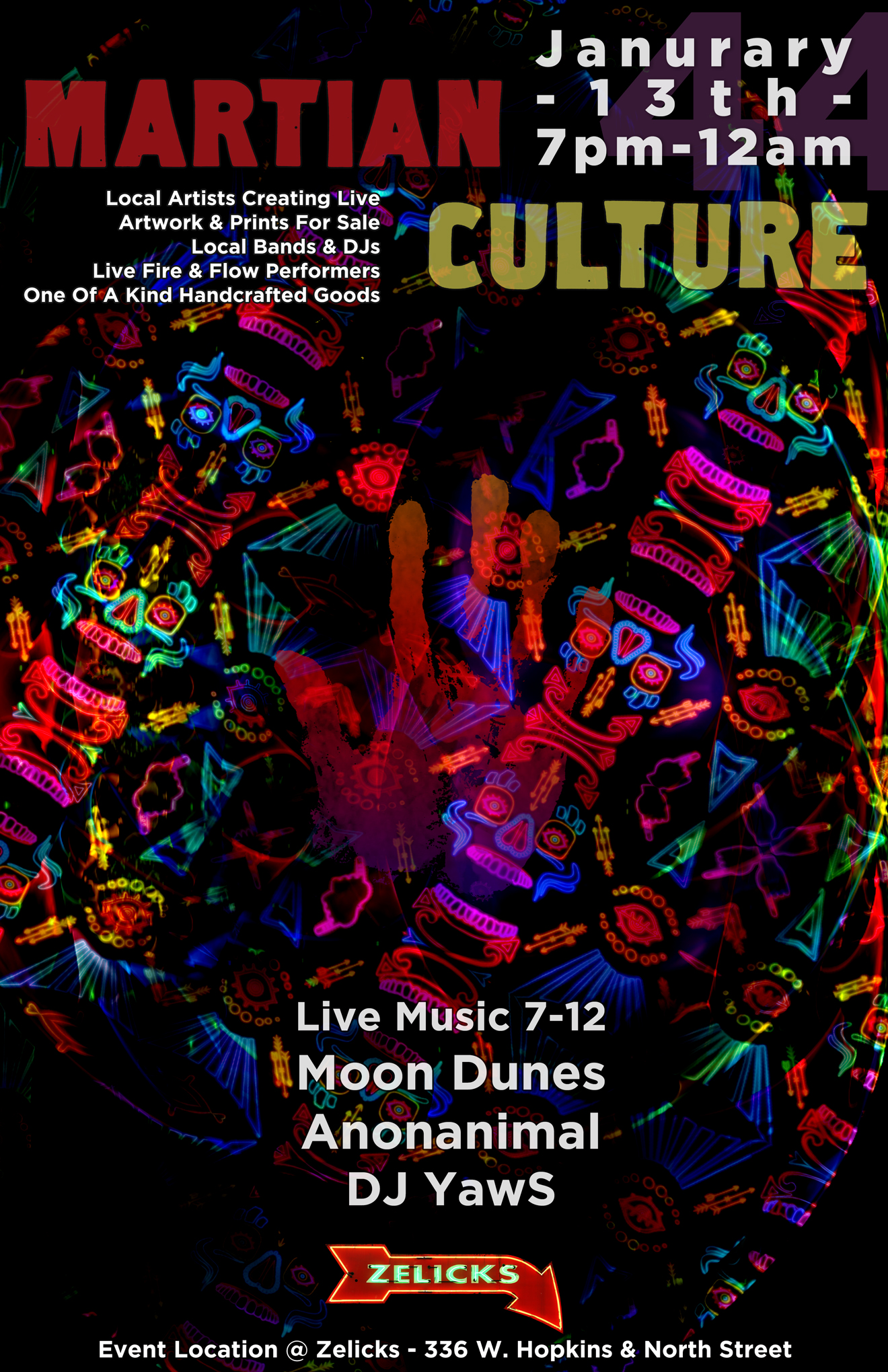 Martian-Culture-44.jpg