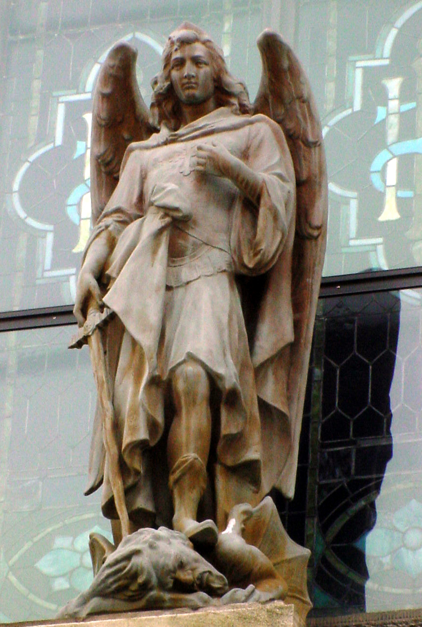 www.rcmarchitects.com - st. michael the archangel (9)