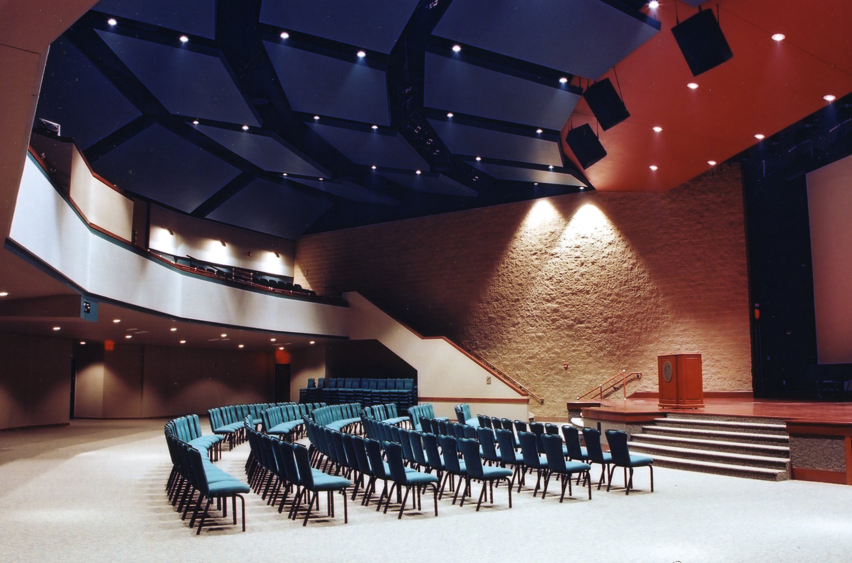 www.rcmarchitects.com - winebrenner theological seminary (6)