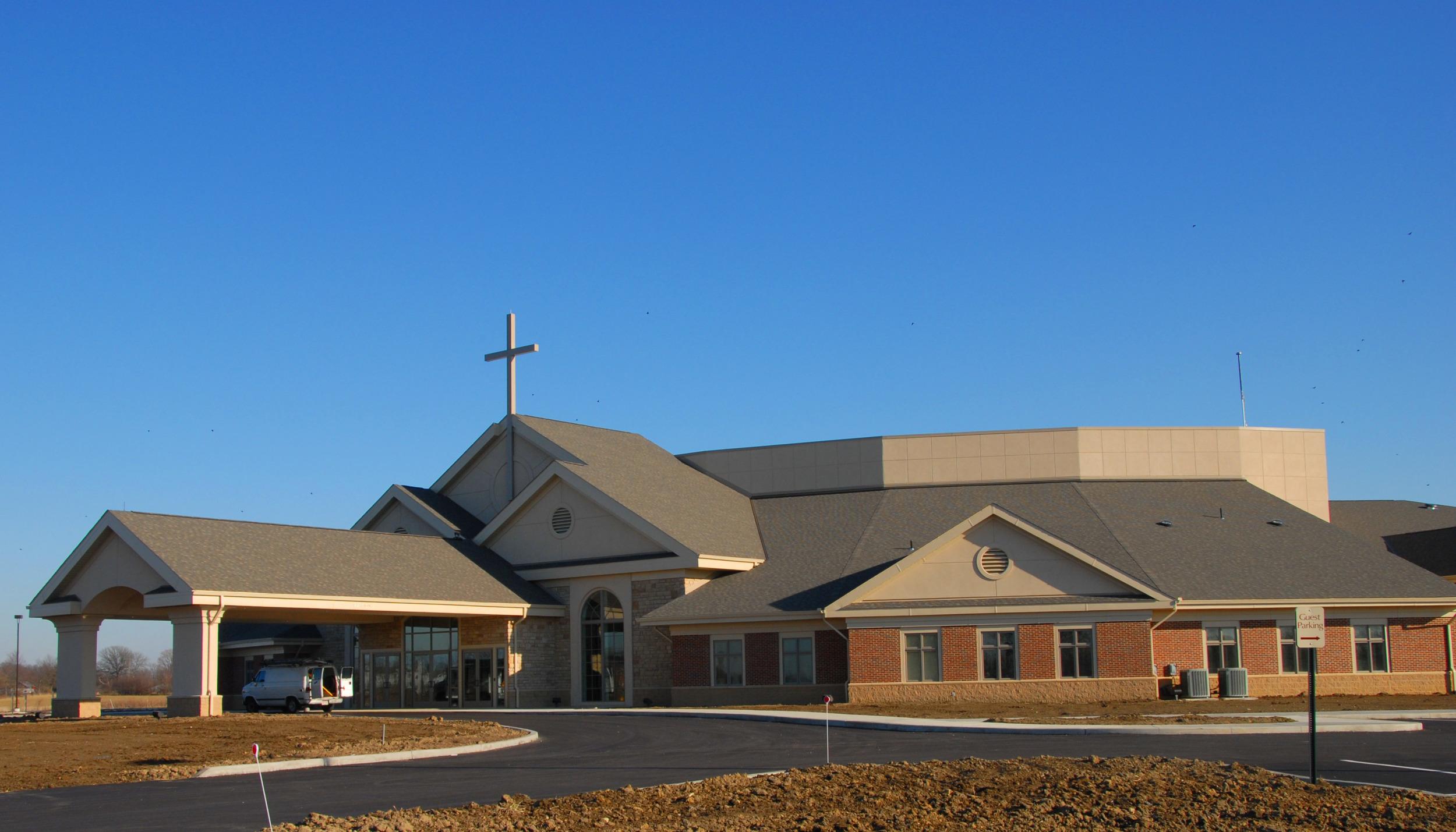 www.rcmarchitects.com - first christian church (1)
