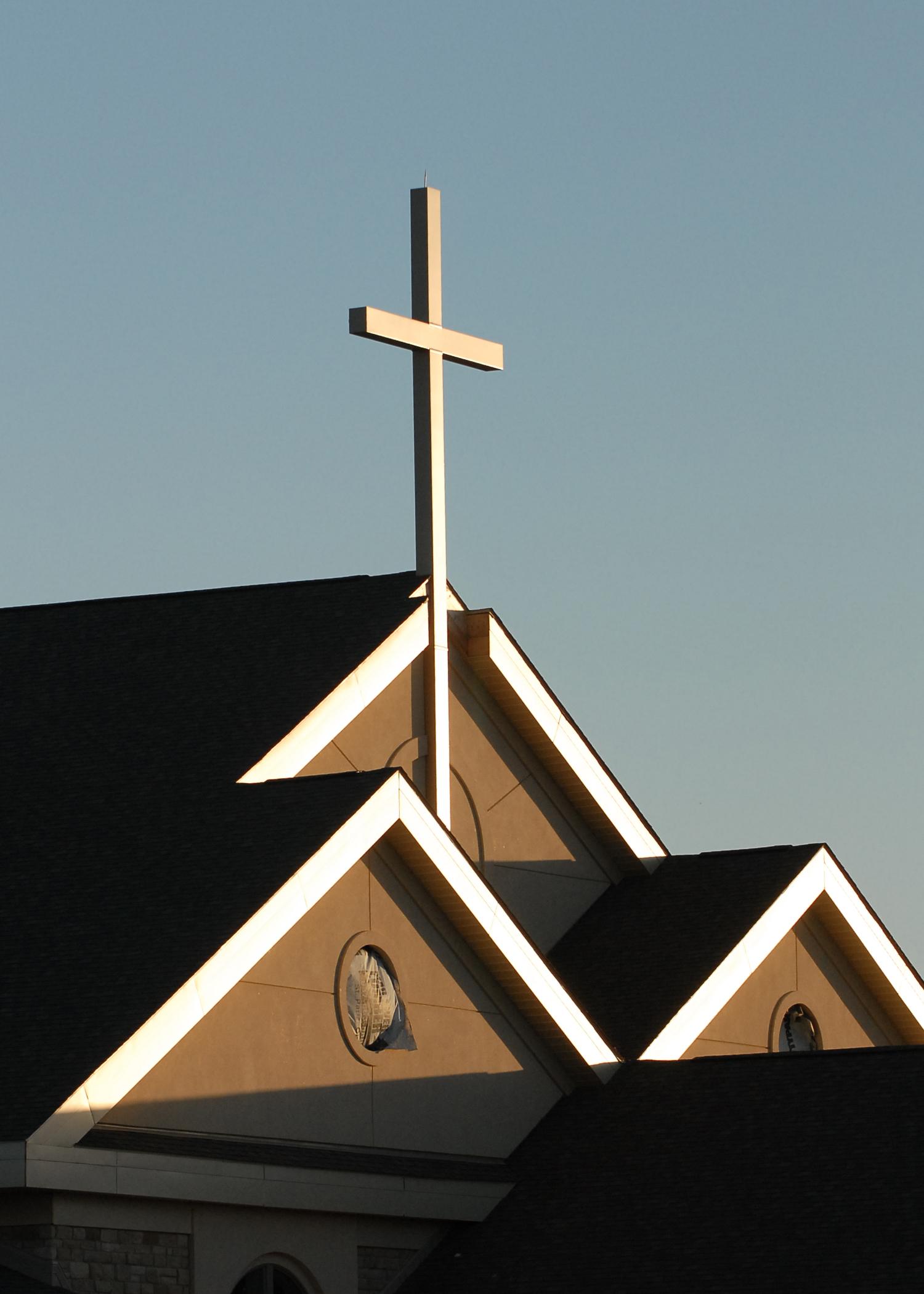 www.rcmarchitects.com - first christian church (9)