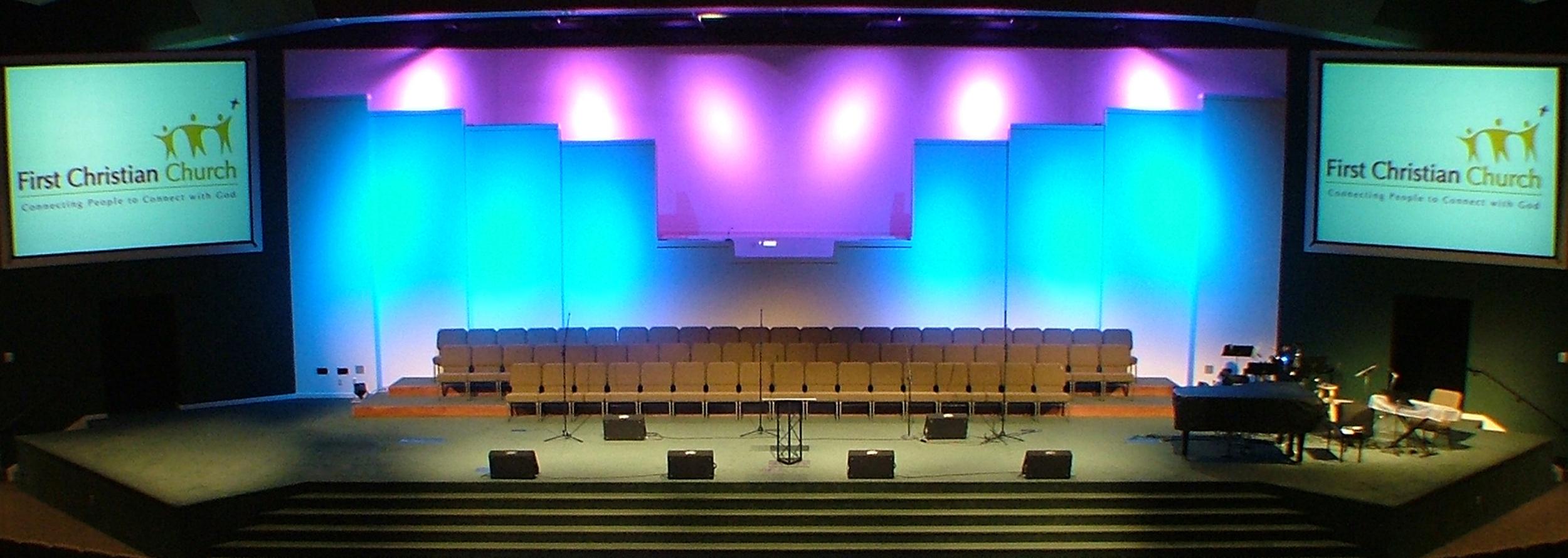 www.rcmarchitects.com - first christian church (3)