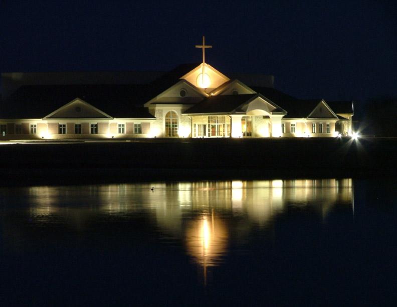 www.rcmarchitects.com - first christian church (8)