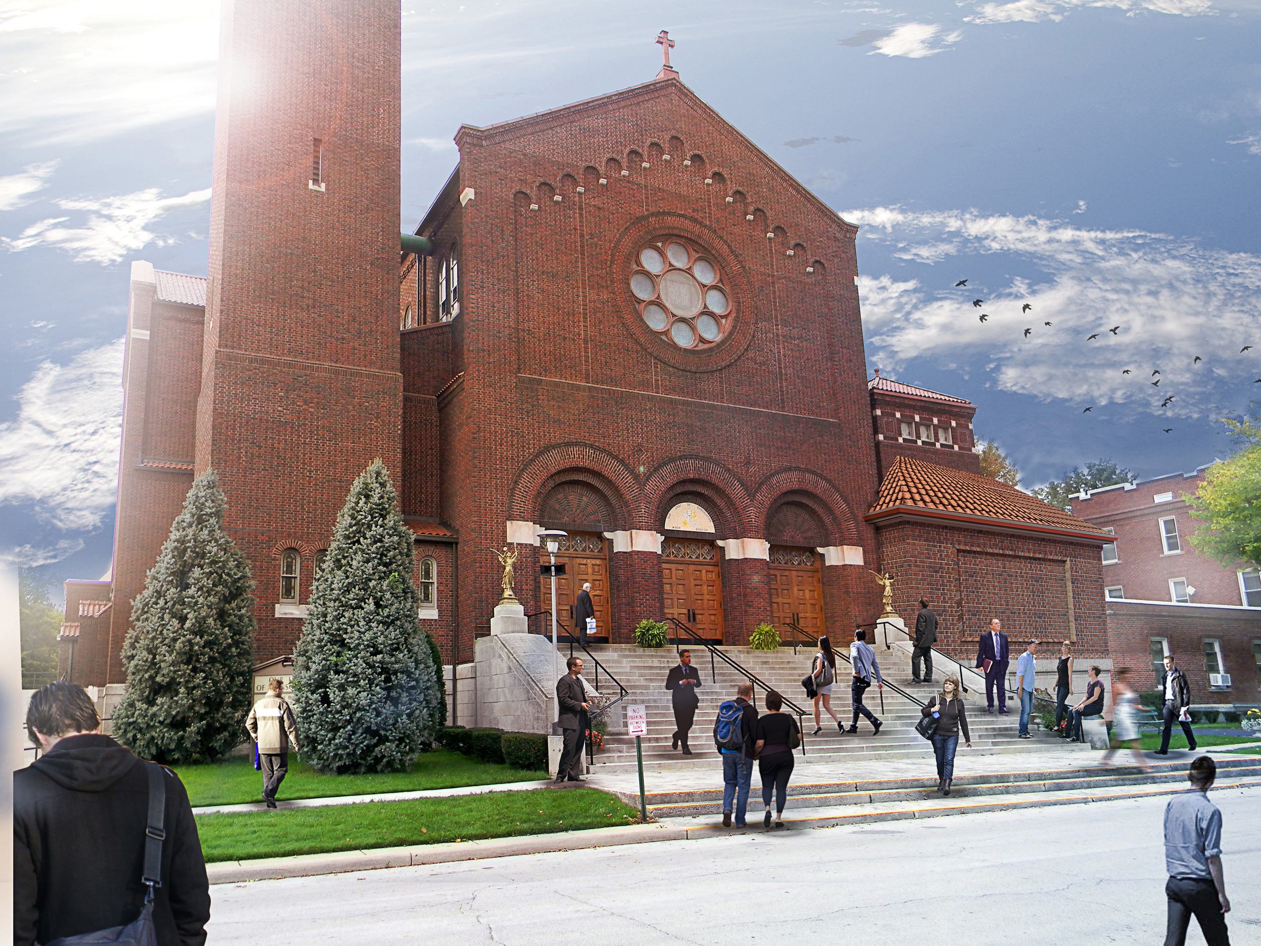 www.rcmarchitects.com - our lady of consolation (1) (1)