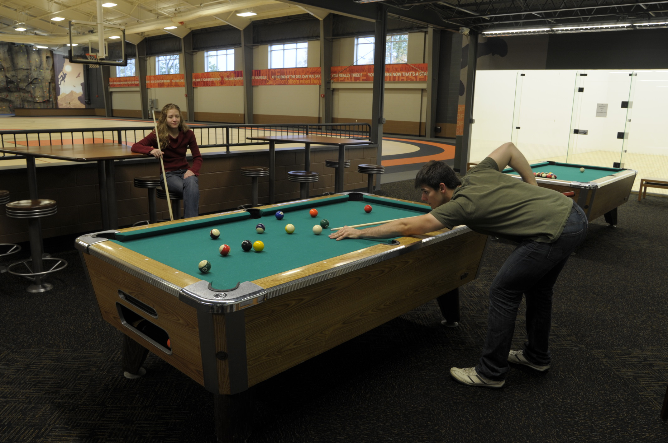 www.rcmarchitects.com - university of findlay - recreation center (4)