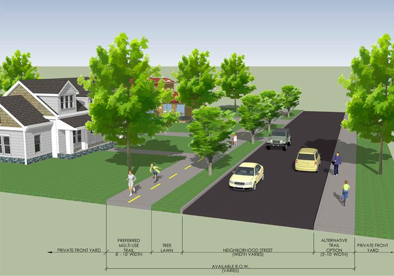 www.rcmarchitects.com - hancock park district - multi-use trails master plan (3)