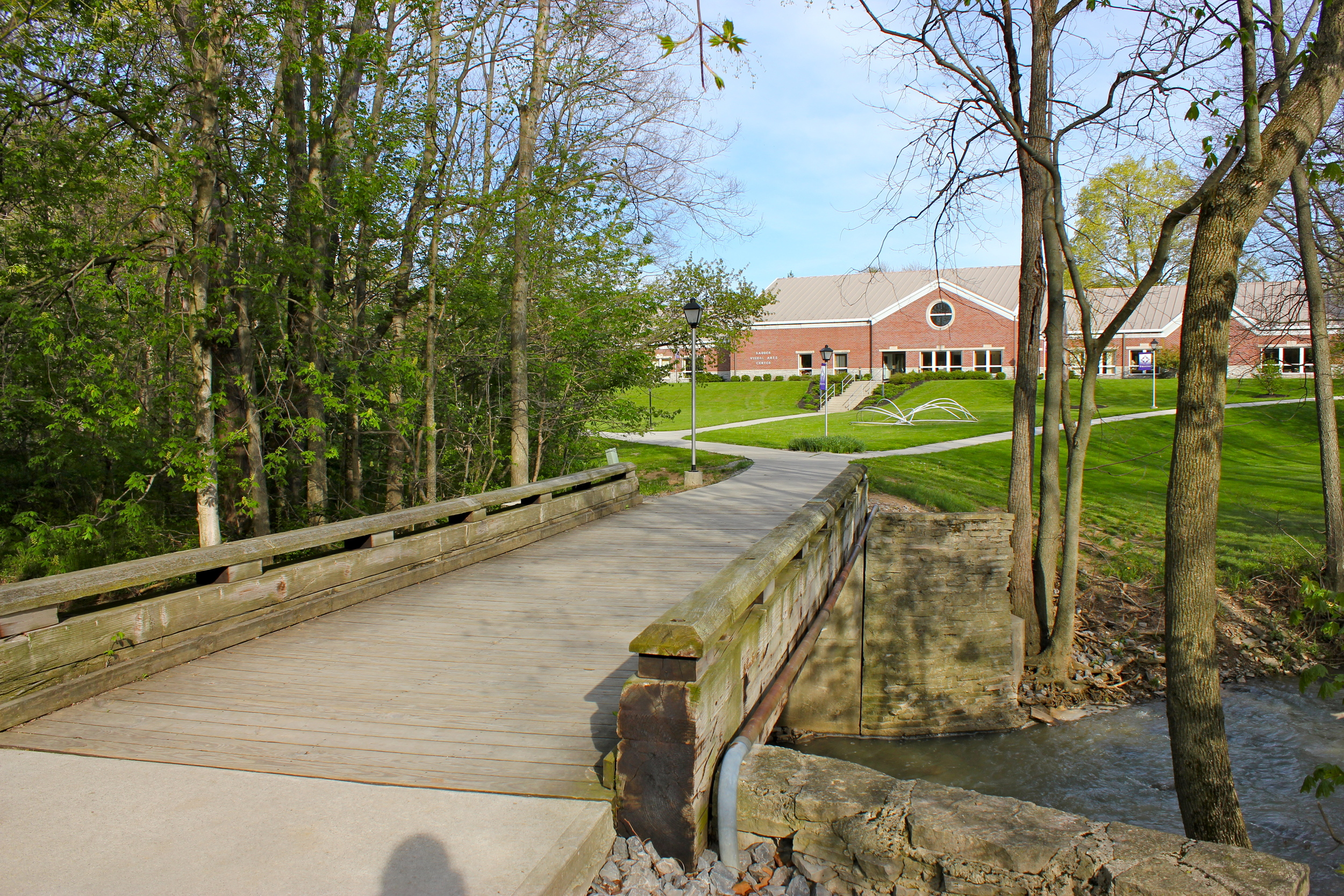 www.rcmarchitects.com - bluffton university - campus master plan (2)