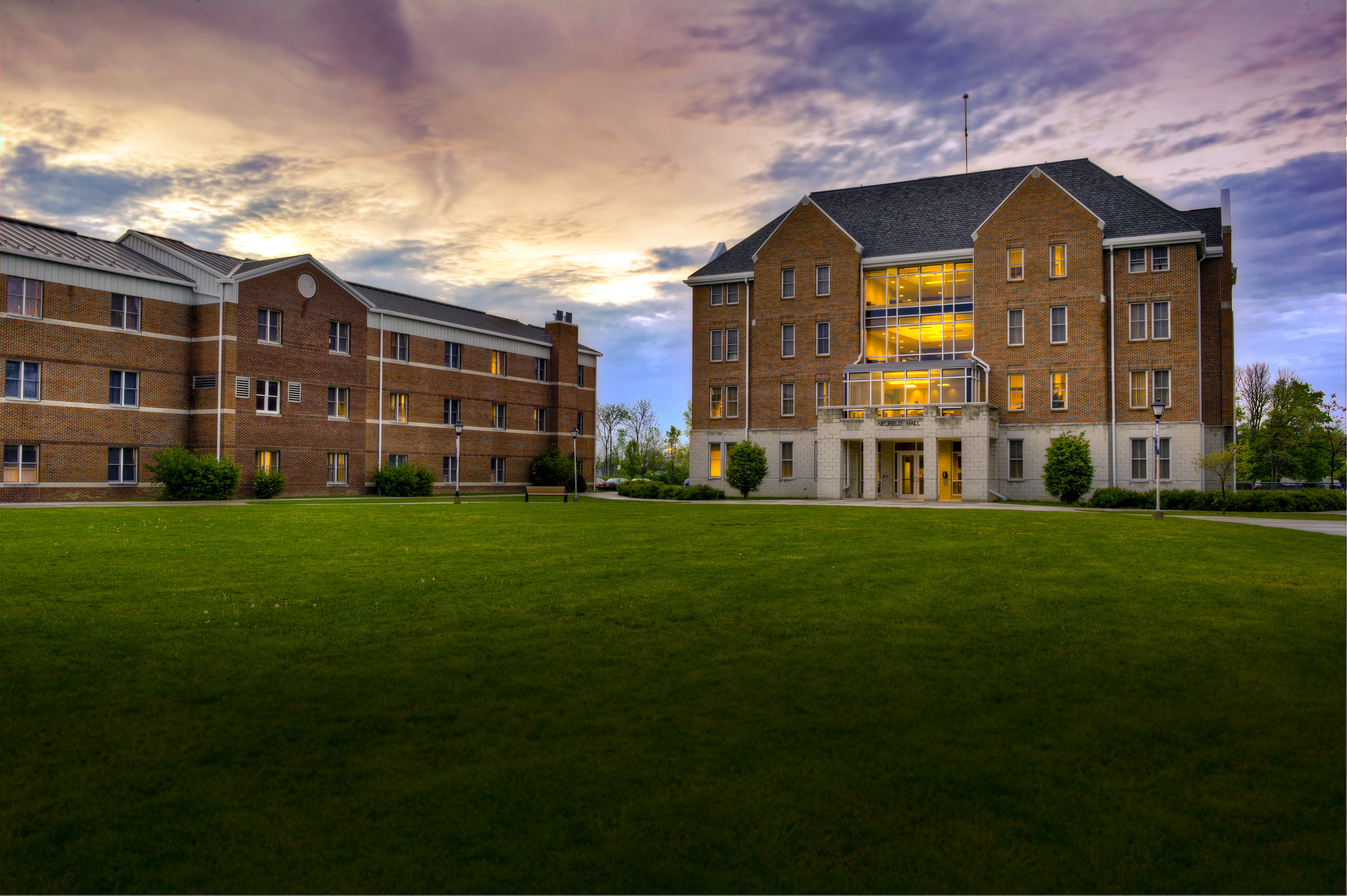 www.rcmarchitects.com - bluffton university - campus master plan (4)