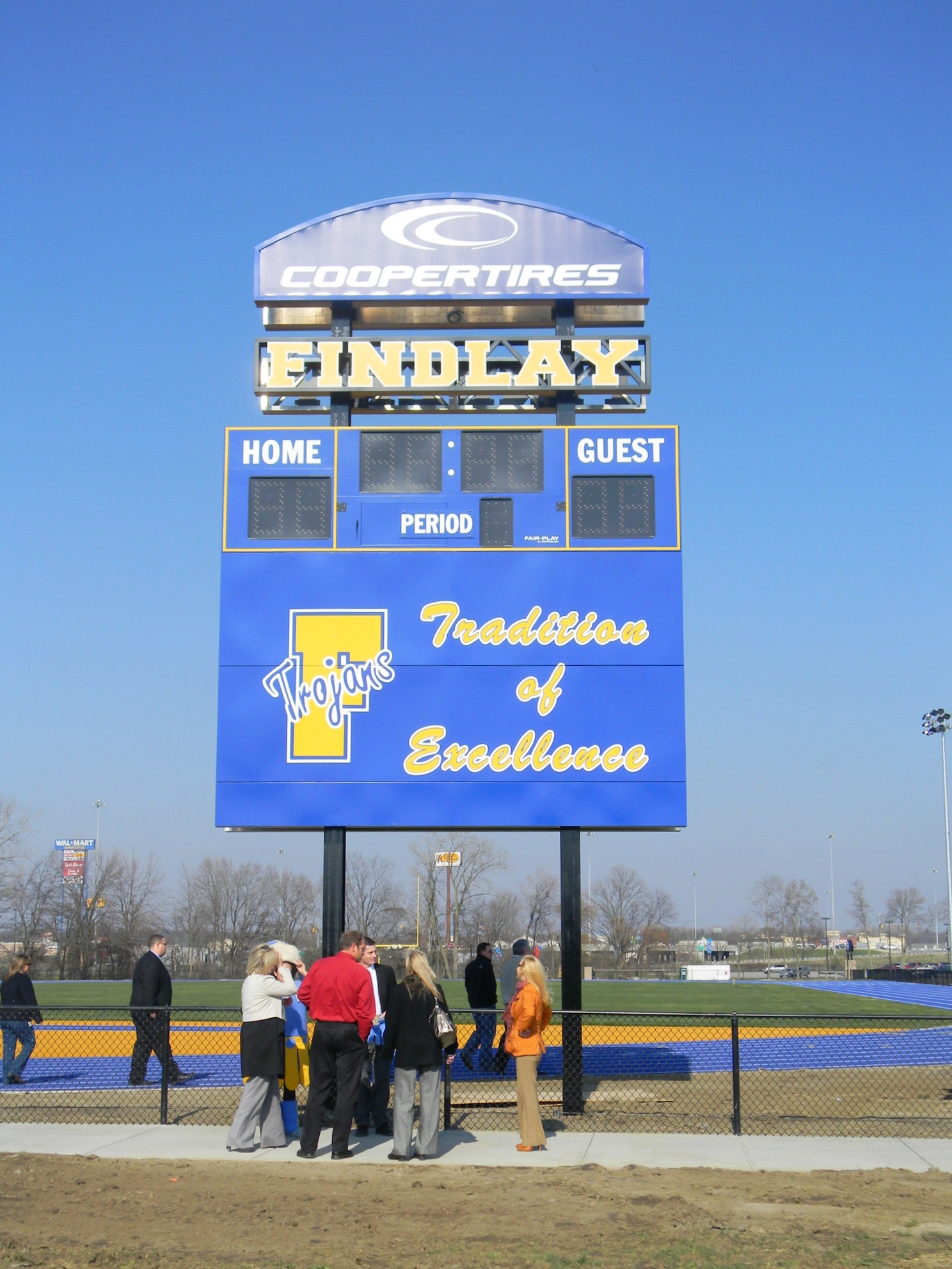 www.rcmarchitects.com - findlay city schools - coopertires track field complex (2)